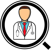جستجوی پزشکان