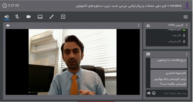 farrahi-webinar